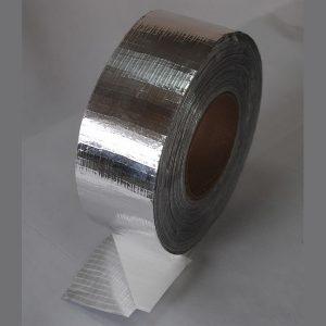 alium-tape