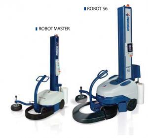 Robot_s6