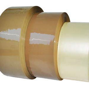 acryl-tape
