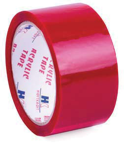 colored-tape