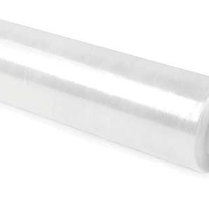 stretch-tape-PE