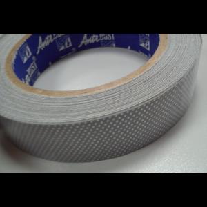 tape-sucilna